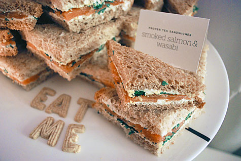 tea-party-sandwiches_3