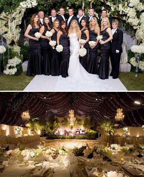 fergie_josh_wedding_03