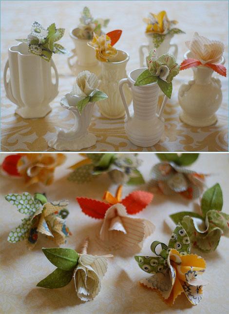 tecido-flores