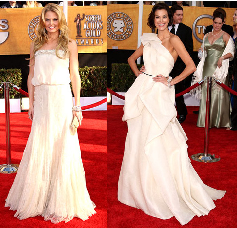 white-gowns1