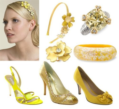 yellow_accessories-794185
