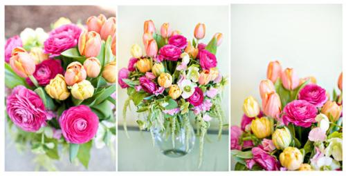 %20FLOWERS-5small1
