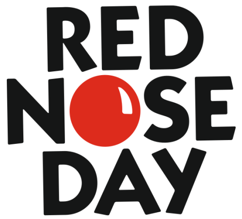 red_nose