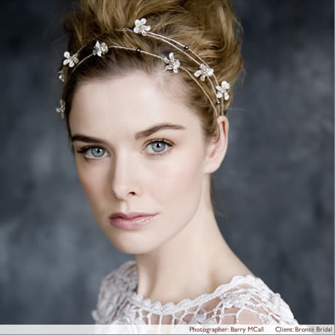 bridal_zoe_clark_makeup_artist_main_image