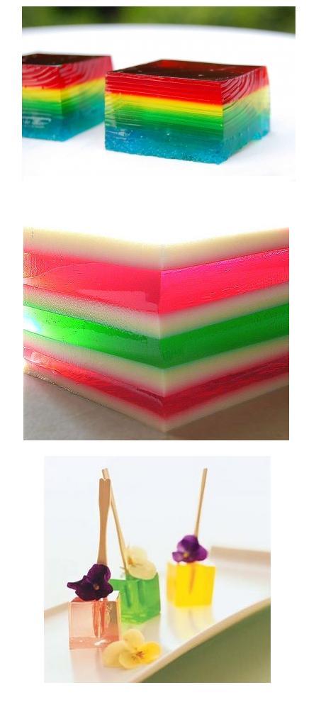 gelatina