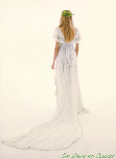 Alice Temperley-1