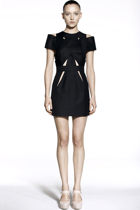 Dion-Lee_SS09_2_a