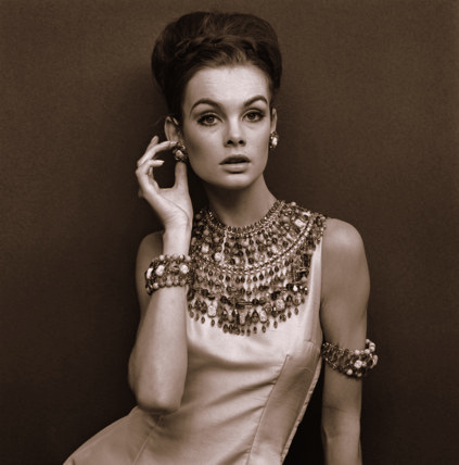 Model_Jean_Shrimpton.62154419_large